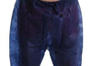 Disposable Colonoscopy Pants