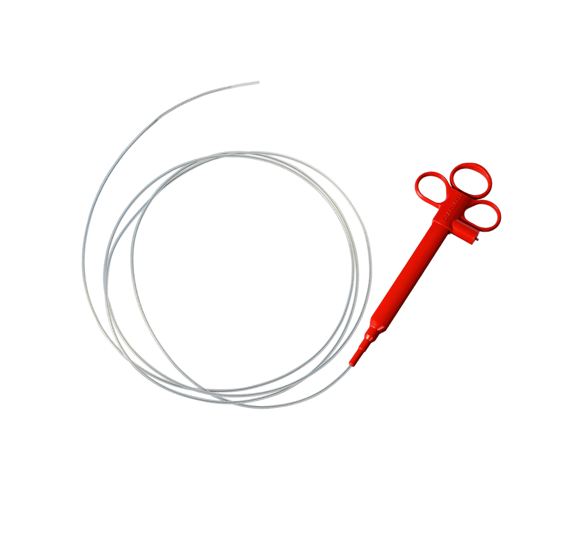 ezSnare™Hot Colonic Polypectomy Snare