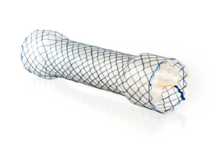 ECW Covered Oesophageal Stent