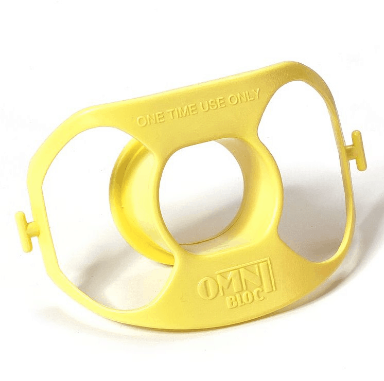 Large Mouthguards