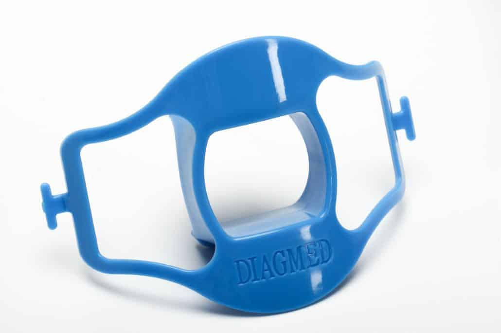 Universal Mouthguards