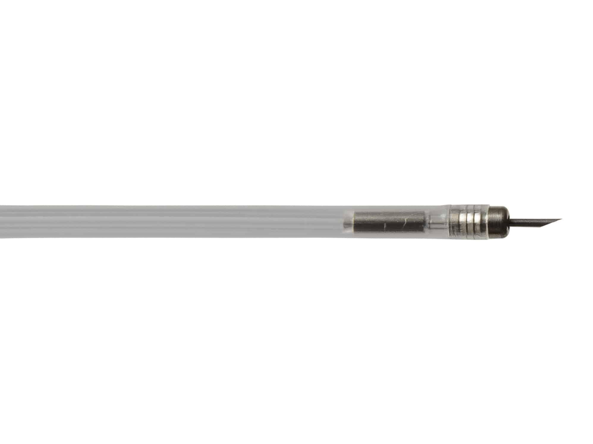 Ecoclick 23ga Series 2 Needle