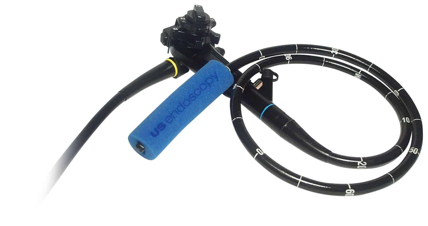 Endo-Boot Endoscope Tip Protector