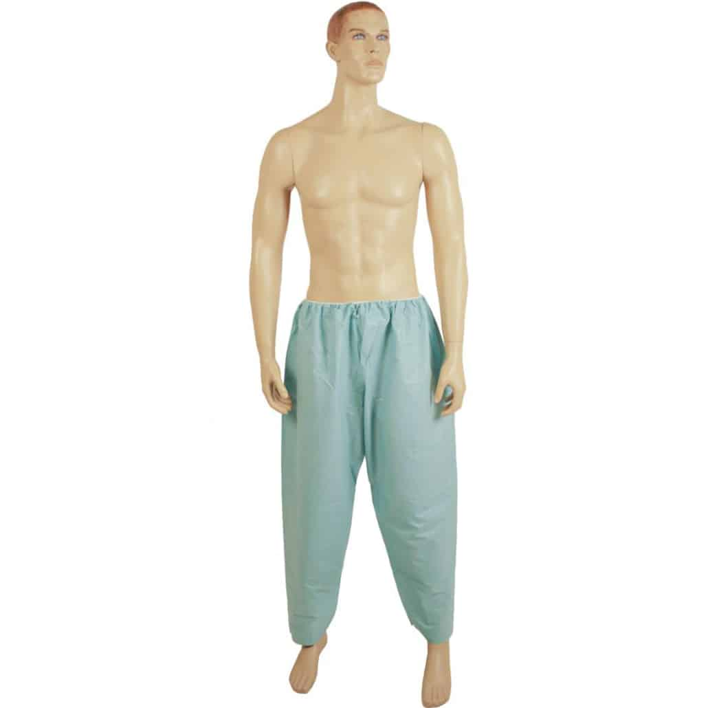 Long Moonpants