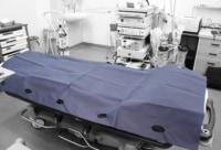 Slyder Patient Transfer Sheet