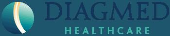 Diagmed Healthcare Logo