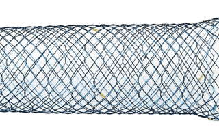 NCSL Uncovered Colonic Stent