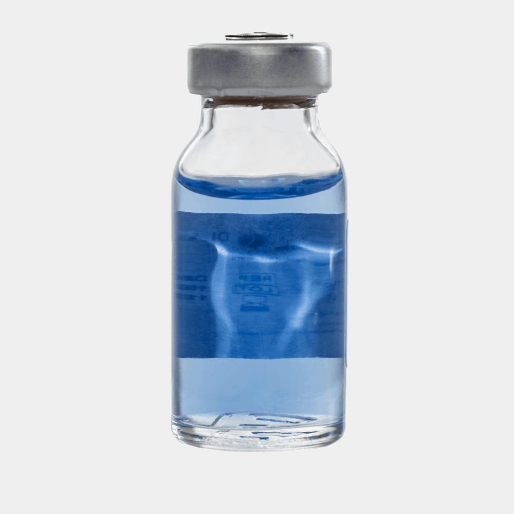 DeepBlue Polyp Lifting Solution